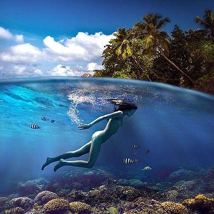 Черное Море Скачать Торрент - фото 3