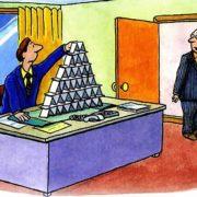 Правда, что пирамиды находятся только в Египте?