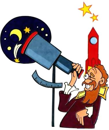 Правда, что древние астрономы считали планету Земля неподвижной?