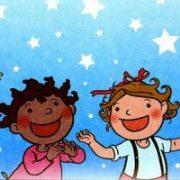 веселые картинки - сколько звезд на небе