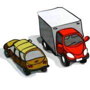 Правда, что самые вместительные легковые авто имеют кузов хетчбэк?