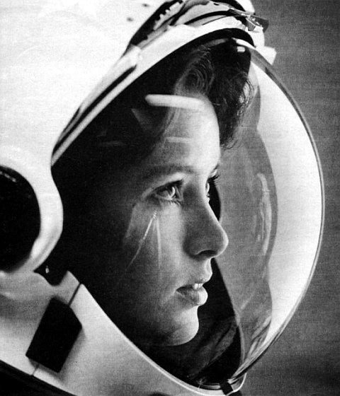 Первый полет человека на луну дата