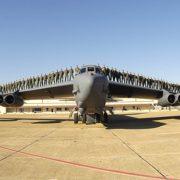 Правда, что существуют самолеты гиганты?