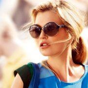 Как защитить глаза, какие стекла для очков лучше?
