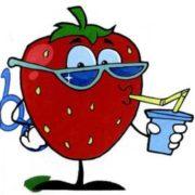 Польза фруктовых соков