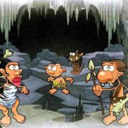 Правда, что нашим предком был неандерталец?