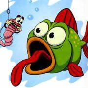 Про рыб