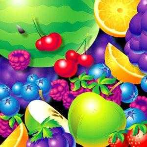 Правда, что у вишни много «родственников»?