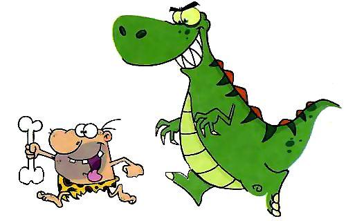 Правда, что млекопитающие это потомки вымерших ящеров.