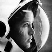 кто из космонавтов на этом фото