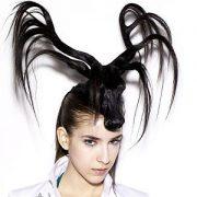 Правда, что шампуни способны оздоровить волосы?