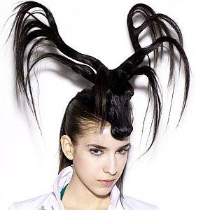 Правда, что если мыть волосы шампунем, то он оздоровит волосы?